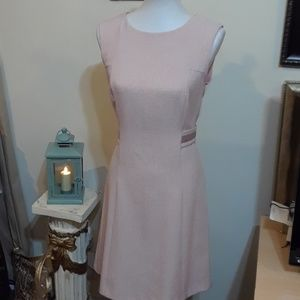 NWT Connected Apparel Dress